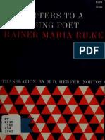 Black pdf precolonial africa