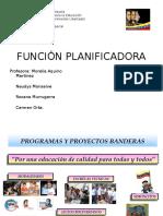FUNCION PLANIFICADORA III.pptx