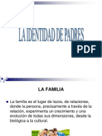 4. La identidad de padres.pdf