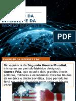 Evolução da Internet e da World Wide Web.pptx