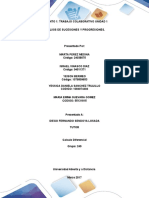CD Trabajo Colaborativo 1 Grupo 249 (1)