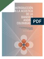 Acustica-de-La-Bandola.pdf