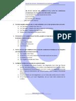 Web Test Libro i Lopj