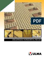 CATALOGO RECUB_ES.pdf