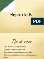 hepatiteb-120518092106-phpapp01