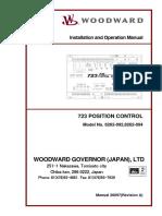 26097 - 723 Plus - instalação.pdf