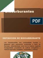 Procesos Fermentativos Biocombustibles (1)