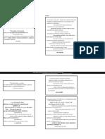 http___www_studydroid_com_printerFriendlyViewPack_php_packId=329097.en.es