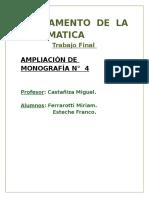 FUNDAMENTO DE LA MATEMATICA trabajo final.docx