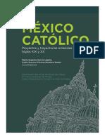 Savarino - La Iglesia católica y el Estado (2016).pdf