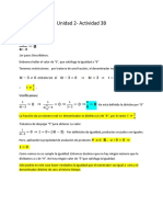 Actividad 3B-Corrección