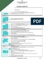 Calendário Acadêmico UFRB 2013.pdf