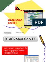 seminar_6_MP_DIAGRAMA GANTT.pptx