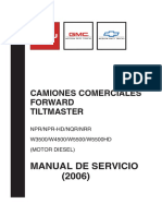 isuzu diesel.pdf