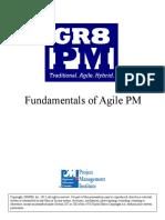 Gestión de Proyectos Ágiles.pdf