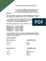 76757582-Analisis-de-Suelo-Interpretacion.doc