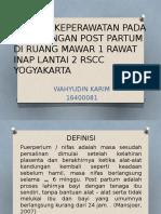 POST PARTUM.pptx