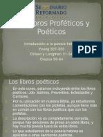 11Poesia Hebrea.pptx