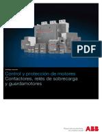 Control_y_proteccion _de_motoresABB.pdf