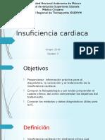 Insuficiencia-cardiaca-Autoguardado.pptx