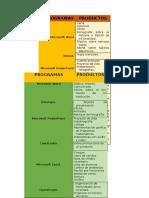 PROGRAMAS 1.docx