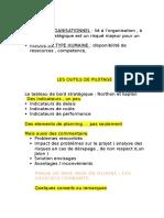 Conduite de Gestion Des Projets - Cours