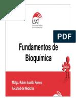 fundamentosdebioqumica-140906000336-phpapp02