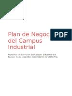 Plan Campus Industrial.docx