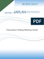 Persuasive_Writing_Marking_Guide.pdf