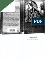 Romero - La Edad Media.pdf
