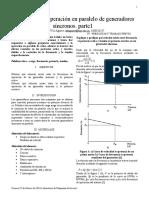 Pre-informe 1 operacion generadores en paralelo.docx