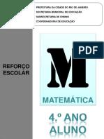 Reforço 4º ANO.pdf