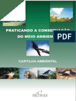 Cartilha_Ambiental_Ibama