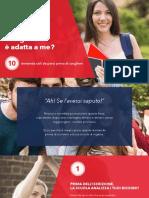 WSE_10 Domande Per Scegliere La Migliore Scuola Di Inglese