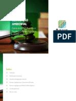 Guia Legislação Ambiental Como Destinar Efluentes e Resíduos Sólidos Orgânicos Corretamente