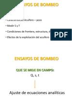 Clase_12_Pruebas_Bombeo_24_04_17 (1)