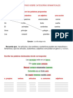 TALLER DE REPASO SOBRE CATEGORÍAS GRAMATICALES.pdf