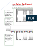 2.2. Pivot Table1.xlsx