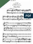BWV75 - Die Elenden sollen essen, daß sie satt werden