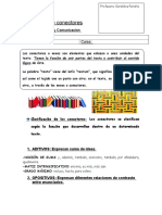 Guía de Conectores_septimo