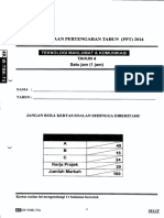 SOALAN TMK TAHUN 4 UJIAN 2 SALAWATI DAUD.pdf