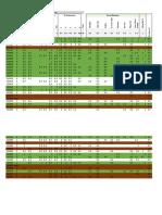Califica Ene Jun2017 Hist1 9 a 11 Hist B