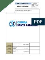 procedimiento (CONTABILIDAD)- misslenia huaman ramos.docx
