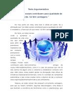 -Texto-Argumentativo-As-Redes-Sociais.docx