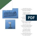 Guía  poemas