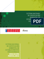 articles-44310_Matriz_SNCAE.pdf