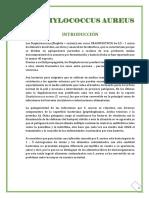 STAPHYLOCOCCUS-AUREUS.pdf trabajo.pdf
