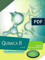 Quimica II Issuu