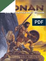 Conan RPG - Campaign Setting.pdf