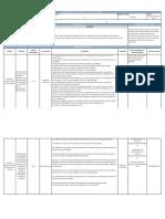planeación PSO unidad 1.pdf